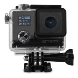 Dome DV760S  4K Action Sport Camera